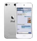 APPLE IPOD TOUCH 5TH GEN 64GB ΑΣΠΡΟ