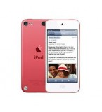 APPLE IPOD TOUCH 5TH GEN 64GB ΡΟΖ